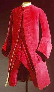 18th_century_coat