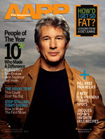Aarp_magazine_richard_gere