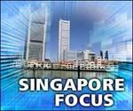 Singapore_focus