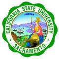 Calstate_sacramento_seal