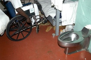 Wheelchair_bound_inmate