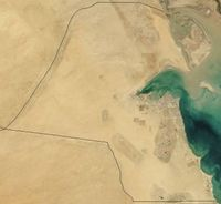 Kuwait_in_november_2001
