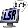 Linux_screen_reader_logo