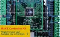 Make_controllerkit