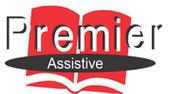 Premier_assistive