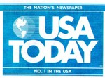 Usa_today_logo_for_web