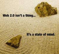 Web_20_slogan