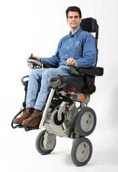 Wheelchair_dean_kamen