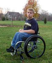 Wheelchair_mattkwapis
